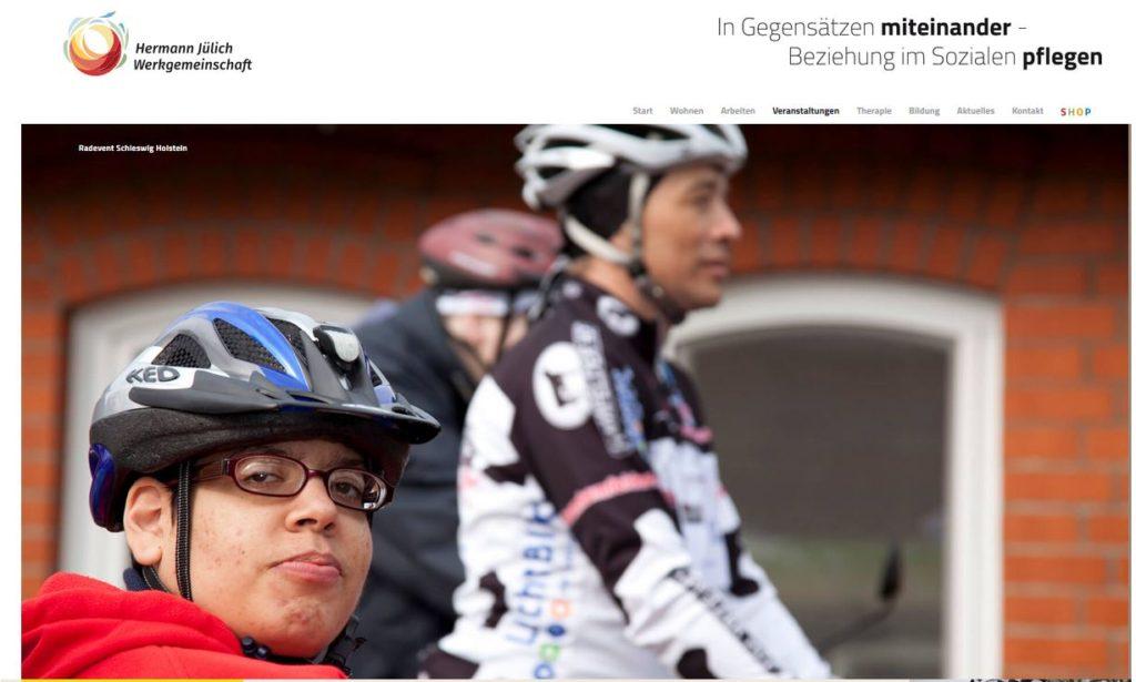 https://www.werkgemeinschaften.de/veranstaltungen/radevent/
